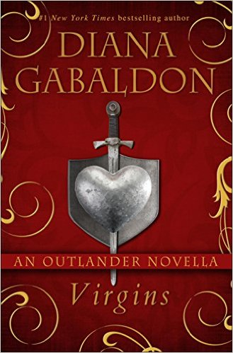 Virgins: An Outlander Novella (Kindle Single) Review