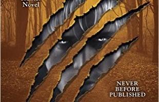 Archangel's Enigma (A Guild Hunter Novel) Review