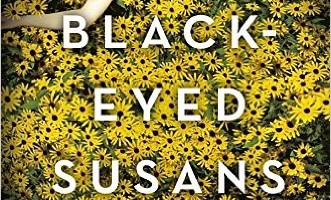 Black-Eyed Susans: A Novel of Suspense Review