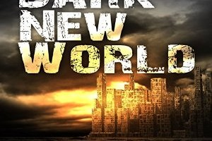 Dark New World, Book 1: An EMP Survival Story Review