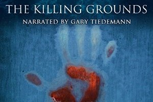 Snowblind II: The Killing Grounds Review