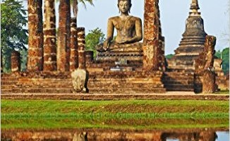 The Rough Guide to Thailand Review