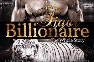 Tiger Billionaire: The Whole Story Review