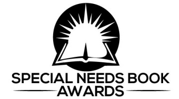 2016-Special-Needs-Book-Awards