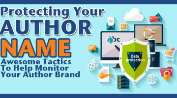 How-to-Protect-your-Brand-as-Author-Using-Google-Alerts