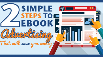 Simple-but-Effective-Tips-to-Advertise-your-Ebook