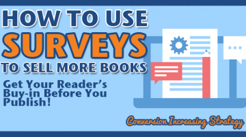 Using-the-Surveys-to-sell-a-Large-Number-of-Books