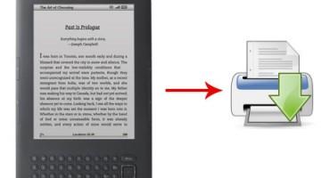 print-ebook-kindle