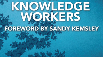 Best-Practices-for-Knowledge-Workers