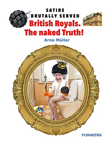 british-royals