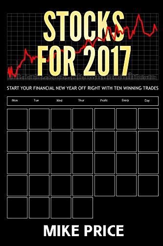 stocks_for_201