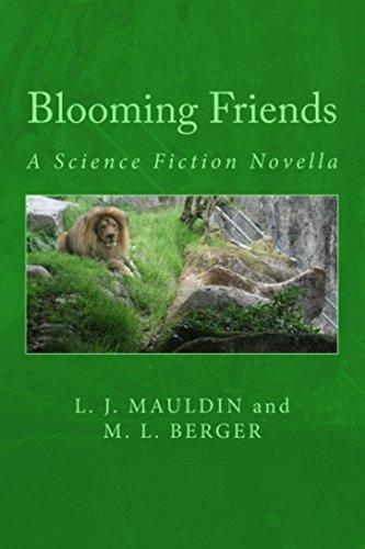 BLOOMING-FRIENDS