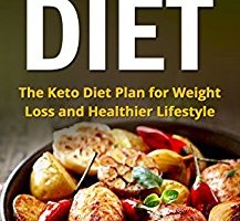 The-Ketogenic-Diet