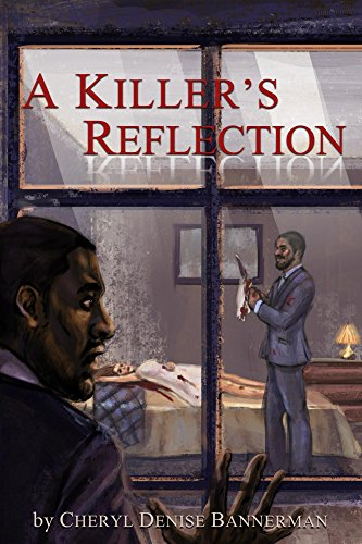 A Killers Reflection
