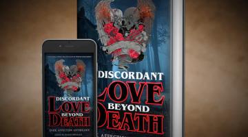 Discordant Love Beyond Death