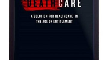 Universal Death Care