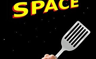 JOMAR IN SPACE