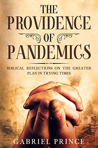 The Providence of Pandemics