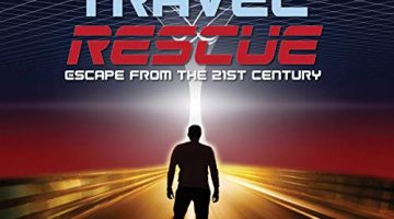 Time Travel Rescue