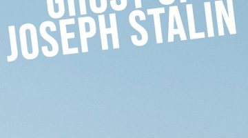 Cleveland-bookcover_BOLD_CMYK