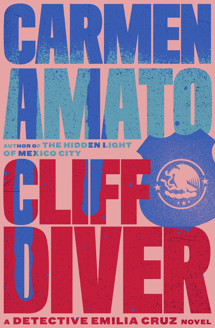 Cliff-Diver_MattChase_700px