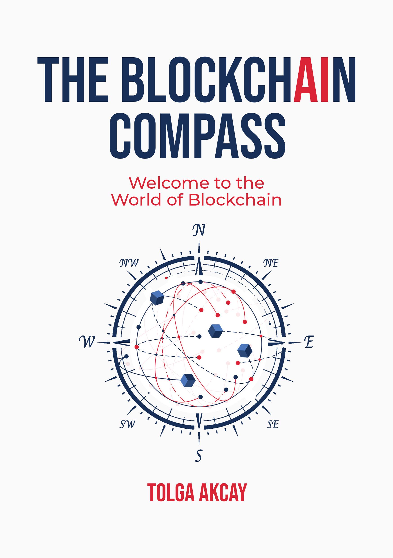 THE BLOCKCHAIN COMPASS
